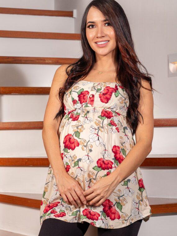 blusa-maternidad-mamá