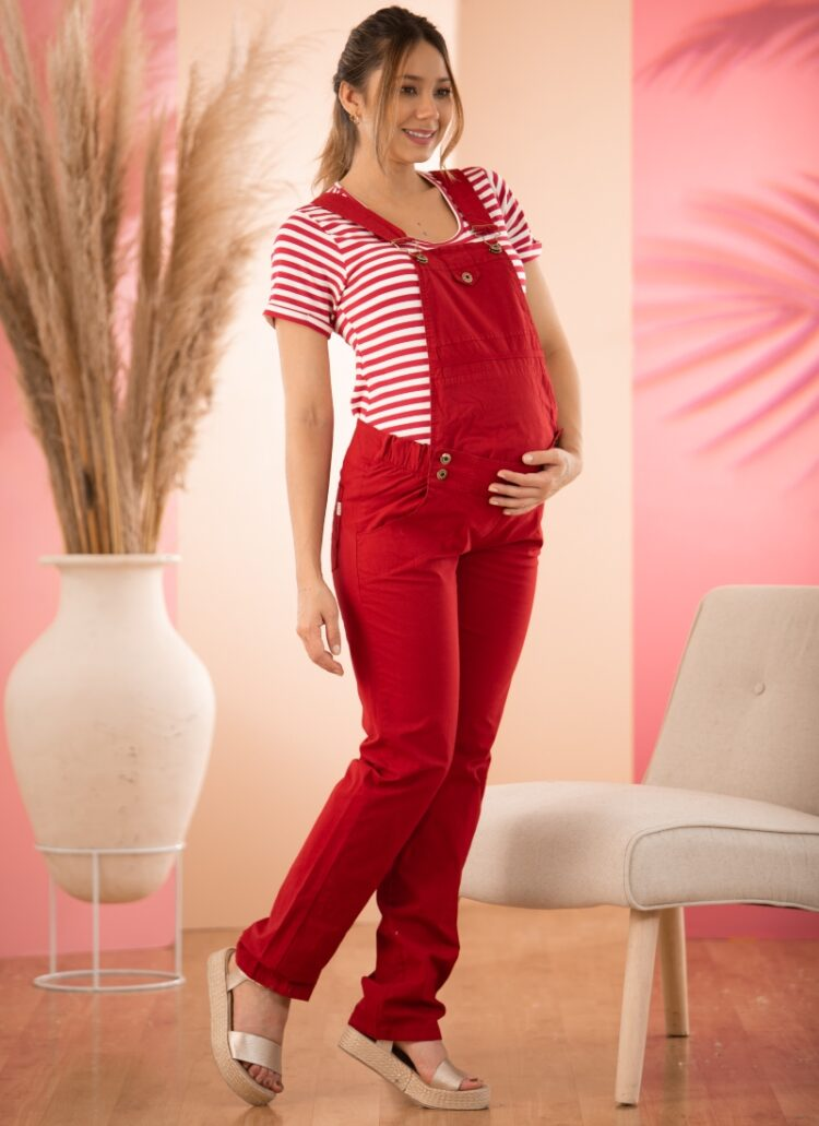 overol-braga-materno-materna-maternidad-embarazo-embarazada-bebe-mama-saraisa