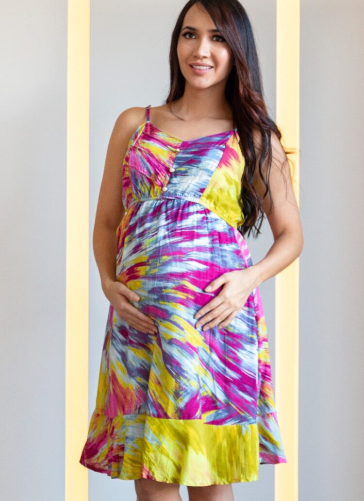 vestido-colores-maternidad