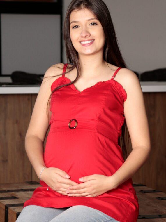 blusa-moda-materna