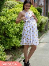 vestido-materno-bolas