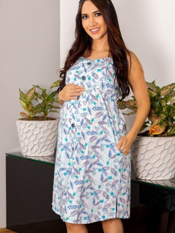 vestido-mama-embarazada