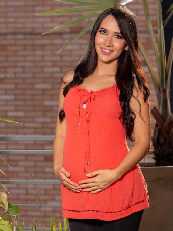 blusa-hindú-embarazo