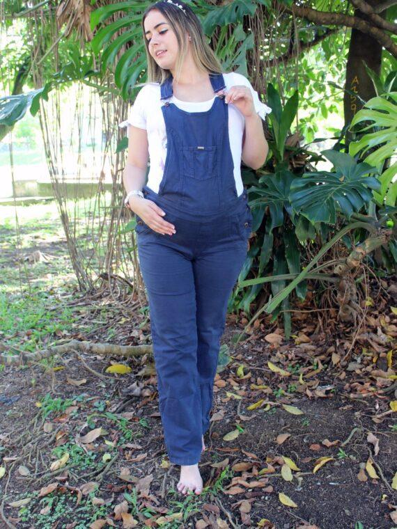 overl-embarazada