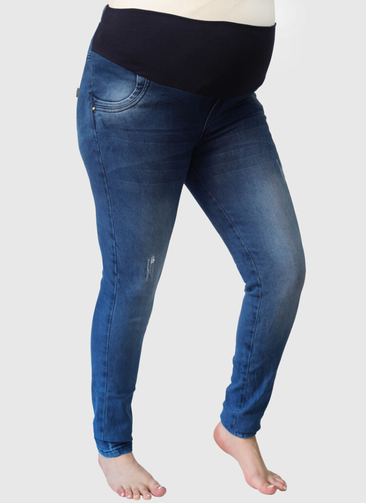 jean-saraisa-moda