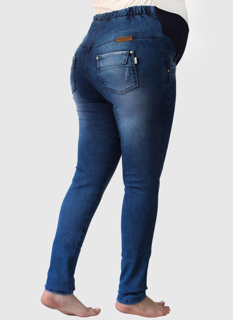 jean-embarazada-moda