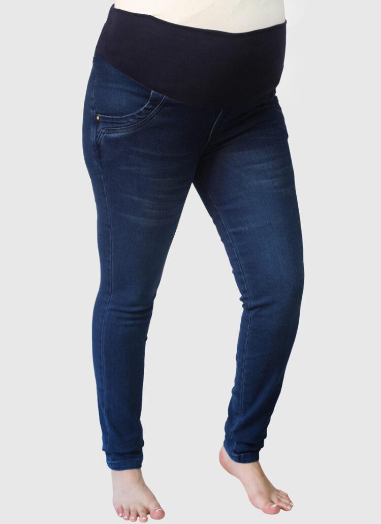 jean-moda-materna