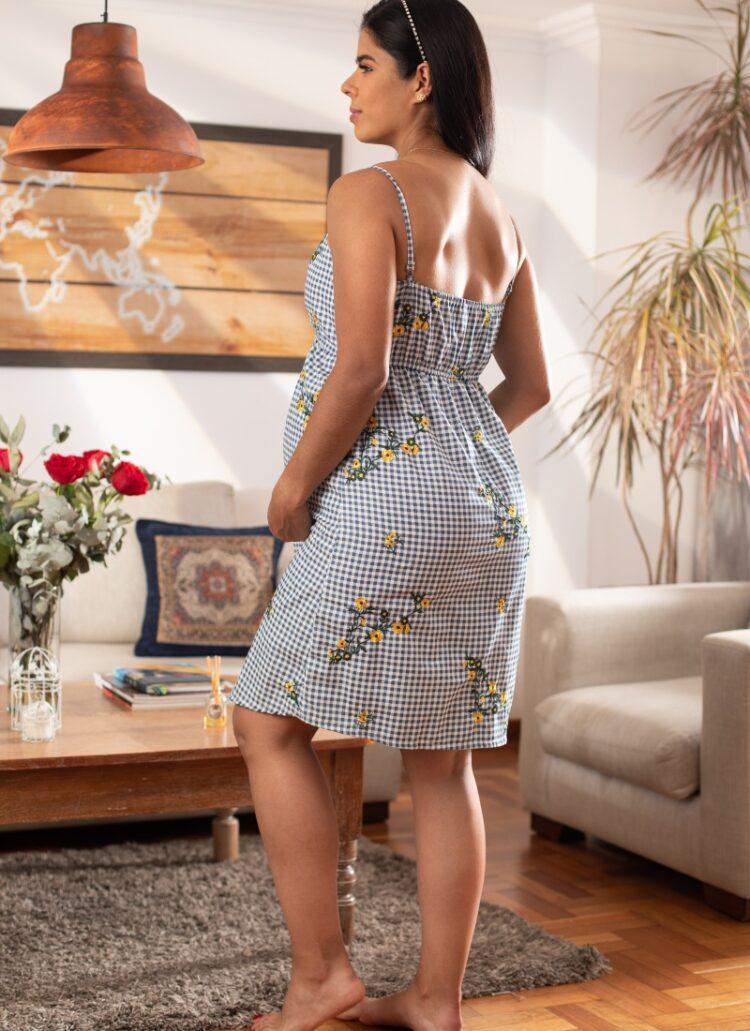 cuadros-vestido-materrno