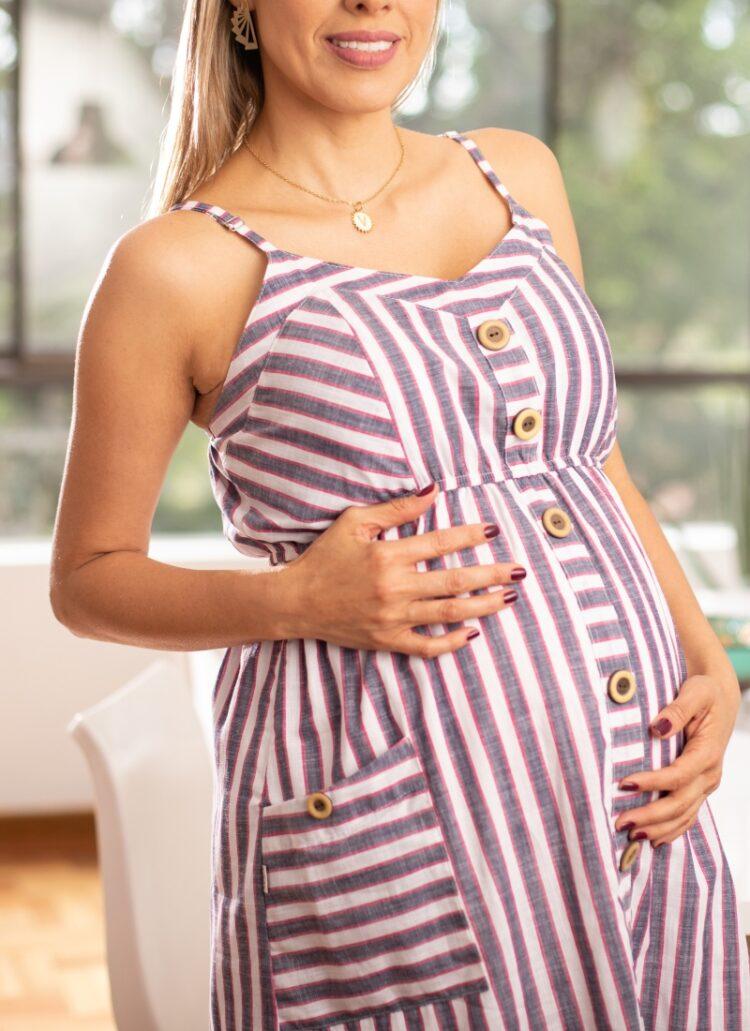 nueve-luna-maternidad