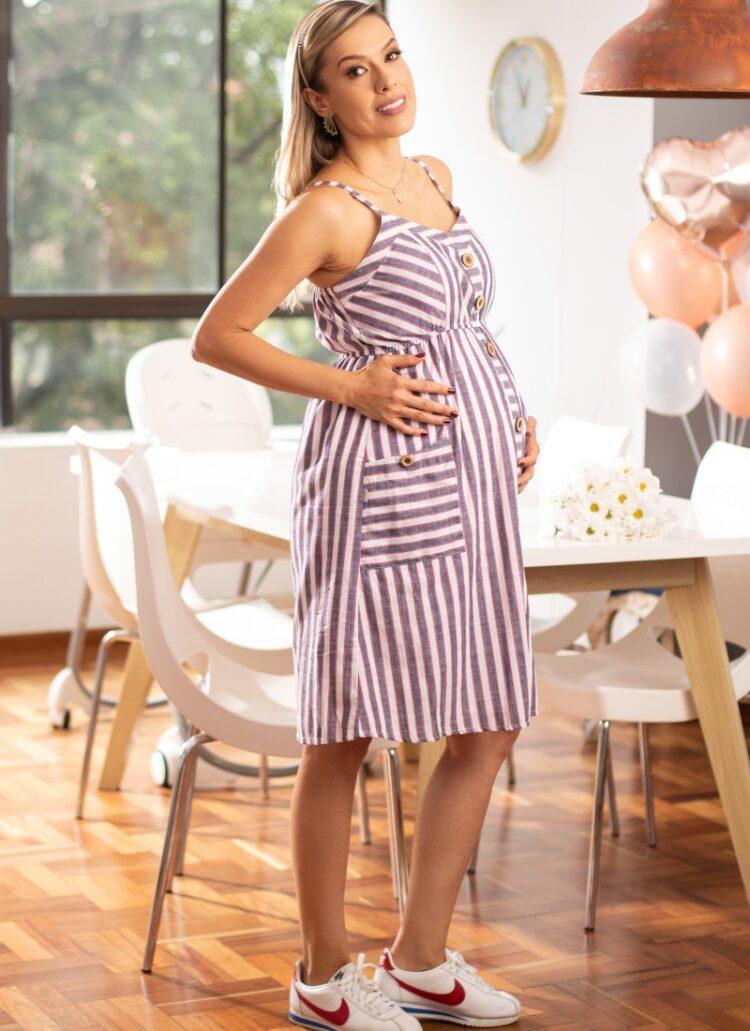 bata-embarazada